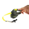 Tropical Pleco'sTabin pokarm w tabletkach 250ml/135g/48szt.