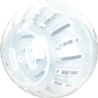 Tropical PORO RING M wkład ceramika 15x15mm 1L
