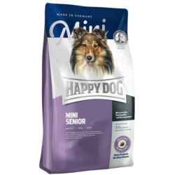 ROYAL CANIN Mini Dachshund Adult
