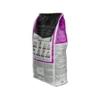 TETRA Wkład BF gąbka do filtrów EX 400/600/700