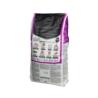 TETRA Wkład węglowy WĘGIEL CF do filtra EX 600/700/800/1200 oraz modeli EX PLUS