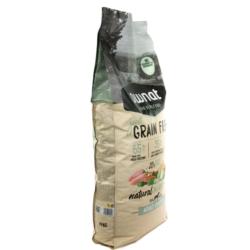 Tropical TUBIVIT dla mięsożernych 100ml / 20g