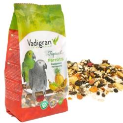 TRIXIE Zabawka dla ptaków DRABINKA SIZALOWA 40cm