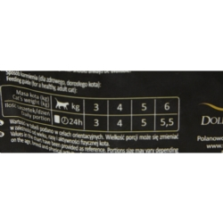 TRIXIE Drapak dla kota CAT TOWER 58cm
