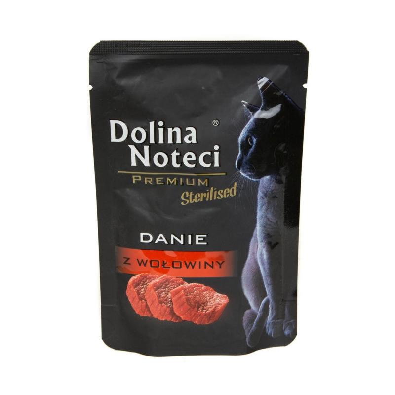 TRIXIE Drapak dla kota ALTEA 117cm PLATYNOWY