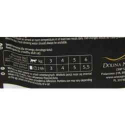 TRIXIE Drapak dla kota narożnikowy LORCA 75cm BEŻ