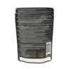 TRIXIE Drapak dla kota RURKA 50cm +piłka