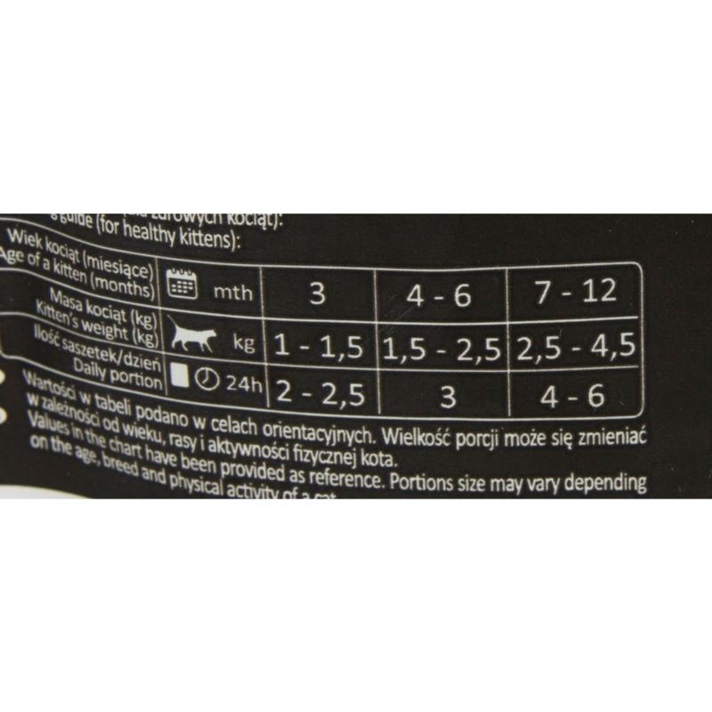 TRIXIE Drapak dla kota PALMOS 109cm ANTRACYT