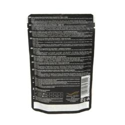 TRIXIE Drapak dla kota SALAMANCA 138cm