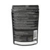 TRIXIE Drapak dla kota FALA 39cm BRĄZ