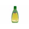 TRIXIE Drapak dla kota SCRATCH ME 50cm