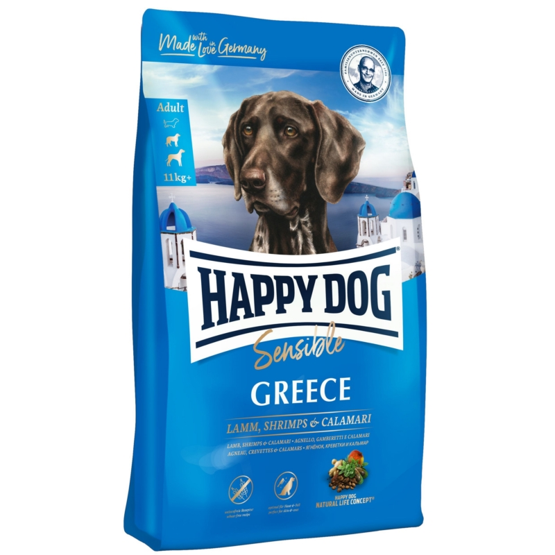 TRIXIE żwirek silikonowy Fresh and Easy crystal 5L