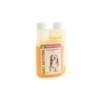 TRIXIE Szelki + Smycz dla królika UNIWERSALNE 25-44cm / 8mm / 1,3m