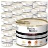 Tropical VIGOREPT 150ml / 85g