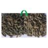 Vitapol JUNIOR pokarm dla młodego królika 400g