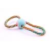 EXO TERRA żarówka compact REPTI GLO natural light 2.0 13W
