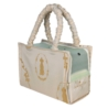 EXO TERRA żarówka compact REPTI GLO natural light 2.0 25W