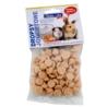 EXO TERRA żarówka NIGHT-GLO 75W A19