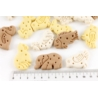 ANIMONDA GranCarno ADULT wołowina