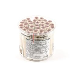 CHICO trociny NATURALNE dla gryzoni MIĘKKIE