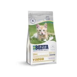 Fixi SATURN z dzwonkiem 7cm