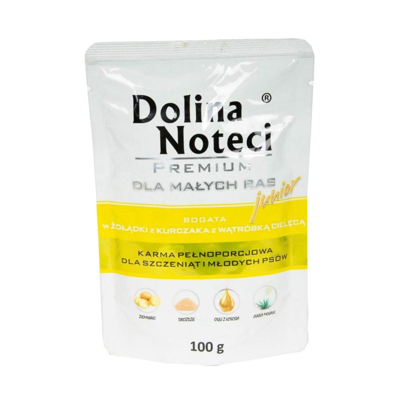 TRIXIE Drapak dla kota TARRAGONA 162cm ANTRACYT
