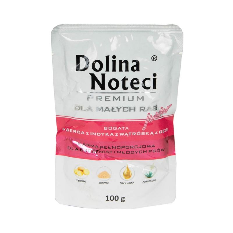 TRIXIE Drapak dla kota MEDINA 161cm BEŻOWY