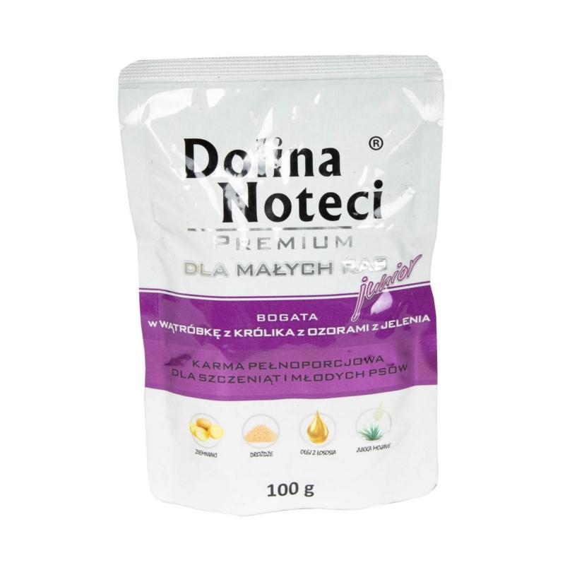 TRIXIE Drapak dla kota MONTILA 212cm BEŻOWY