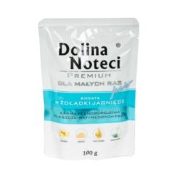 TRIXIE Drapak dla kota MAQUEDA 192cm BEŻOWY