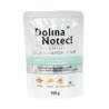TRIXIE Drapak dla kota TARIFA 52cm CZARNO-SZARY