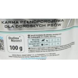 TRIXIE Drapak dla kota VICTORIA 50cm BEŻOWY
