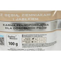TRIXIE Drapak dla kota MONTORO 165cm BEŻOWY
