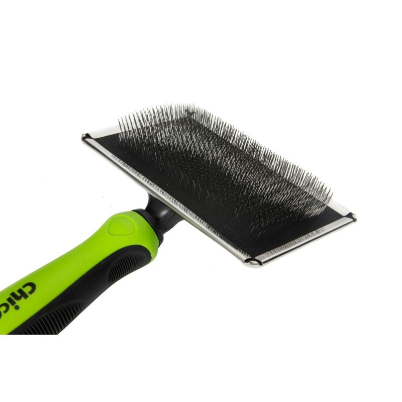 ROYAL CANIN Mini Yorkshire Junior