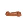Chico Pokarm GRANULOWANY dla ryb akwariowych nr 6 100ml