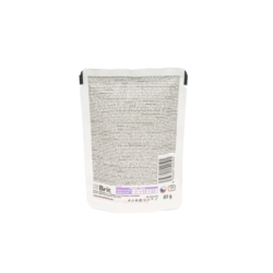 PEDIGREE przysmak JUMBONE LARGE 210g
