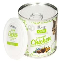 AQUAEL Filtr zewnętrzny kanistrowy UNIMAX 150