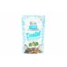 SUPER BENEK Pinio