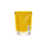 ROYAL CANIN Sensible 33 10kg