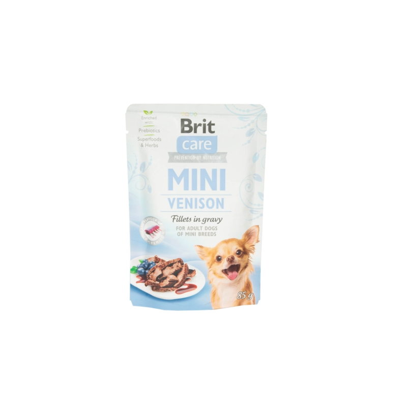 ARION Friends ADULT CAT 31/14