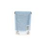 ARION Friends ADULT CAT Sensitive Lamb 31/15