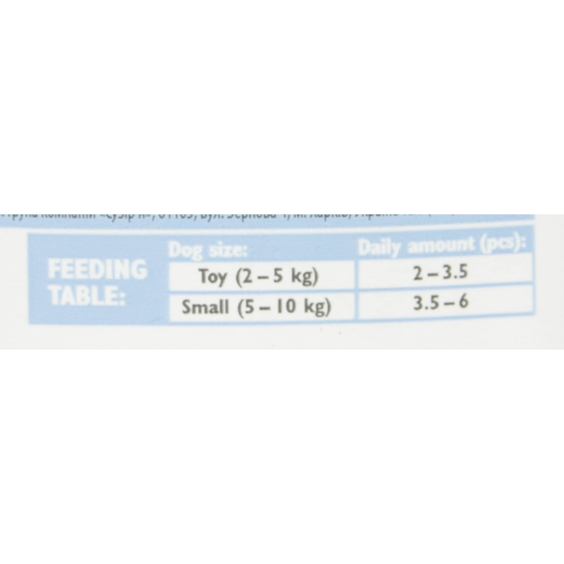 ARION Friends JUNIOR Chicken 30/14