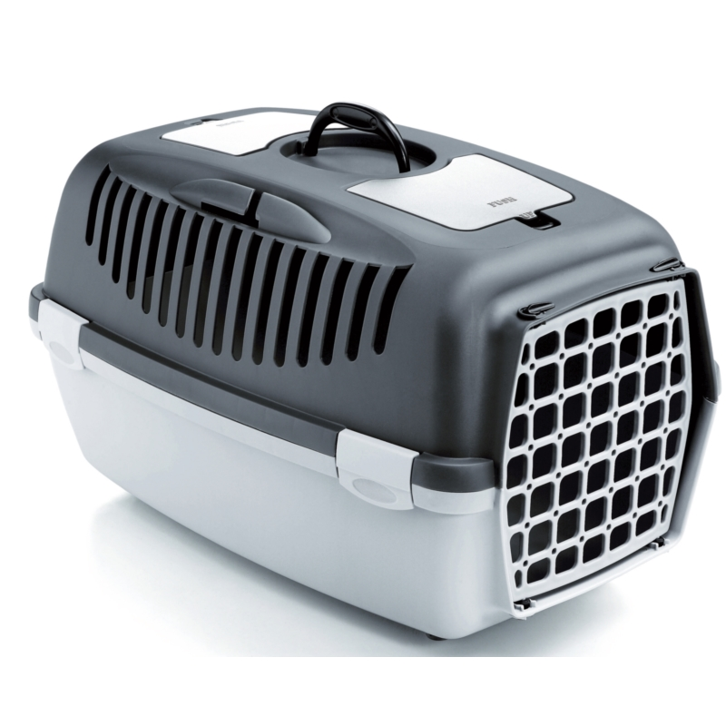 ARION Friends MULTI-VITAL lamb 28/13