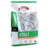 ROKUS konserwa dla psa ŻOŁĄDKI