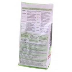 TRIXIE Drapak dla kota MURCIA trójkąt SEREK 68cm