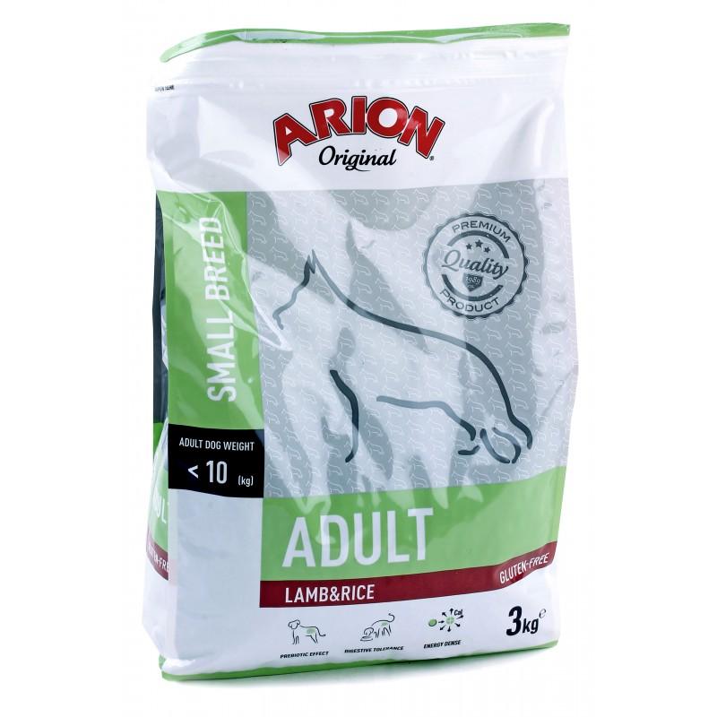 TRIXIE Drapak dla kota WISZĄCY 78x18cm BEŻOWY