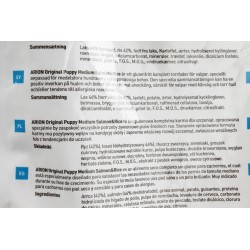 ROYAL CANIN Golden Junior