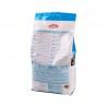 TRIXIE Drapak dla kota ESPEJO 40x40