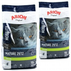 ZOLUX Torba transportowa BEACH BAG turkus 42cm