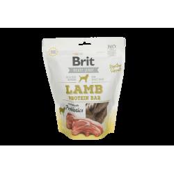 ZOLUX akcesoria RodyLounge ADAPTACJA zielony