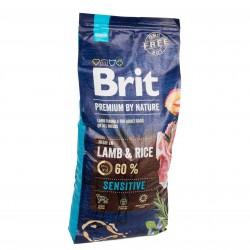 AQUAEL Sterylizator do oczka wodnego UV PS 9W
